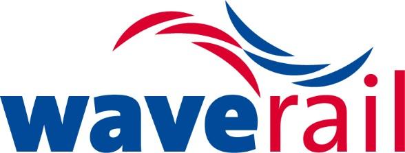 Waverail