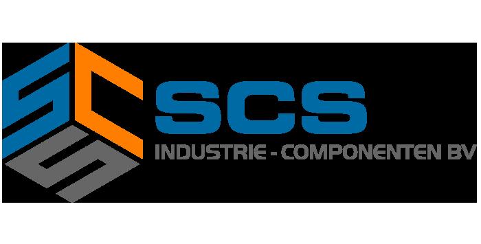 SCS Industrie Componenten