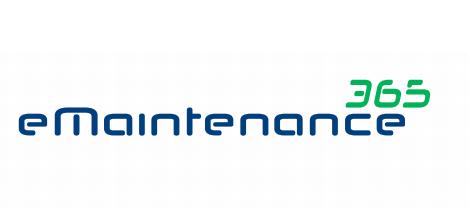 eMaintenance365 | Sweden