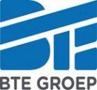 BTE Groep