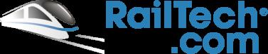 RailTech.com