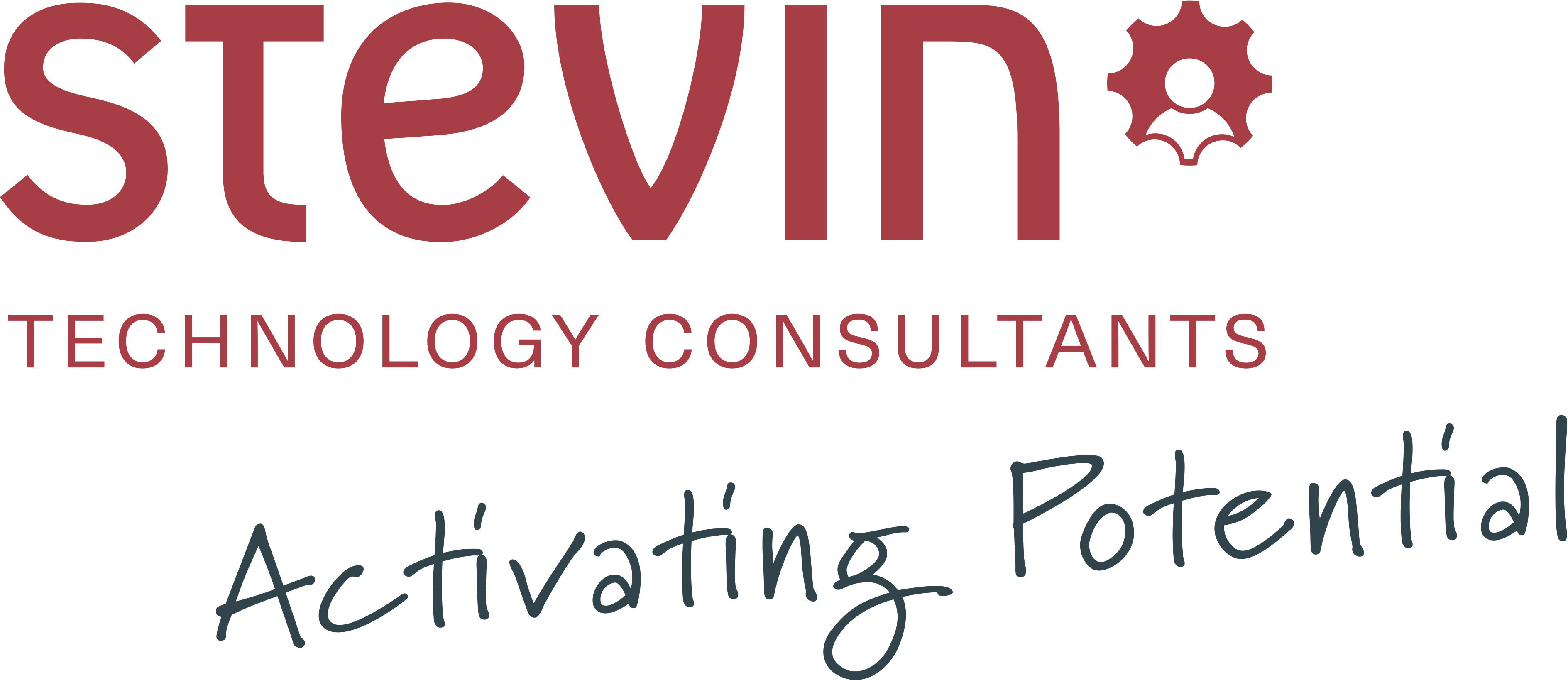 Stevin Technology Consultants