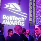 RailTech2019-Daniel-4