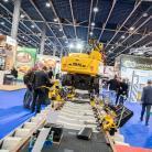 RailTech_Europe_2017-0495