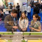 RailTech_Europe_2017-0505