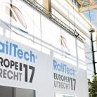RailTech_Europe_2017-0008