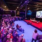 RailTech_Europe_2017-0043