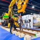 RailTech_Europe_2017-0101