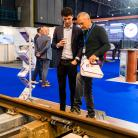 RailTech2019_GuidoPijper-17