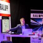 RailTech2019_GuidoPijper-56