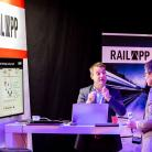 RailTech2019_GuidoPijper-57
