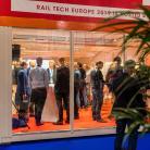 RailTech2019_GuidoPijper-8