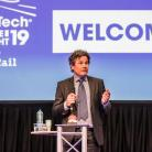 RailTech2019-Daniel-12